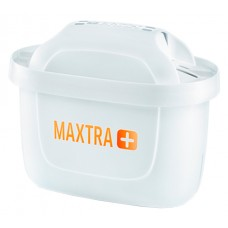 Картридж Brita Maxtra Plus 7+1 (P8) для жесткой воды