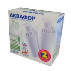 Картридж Аквафор B100-5 (2 шт)