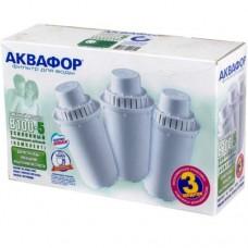 Картридж Аквафор B100-5 (3 шт)