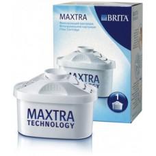 Картридж Brita Maxtra (P1)