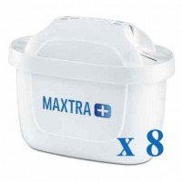 Картридж Brita Maxtra Plus 7+1 (P8)