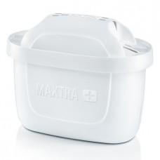 Новое поколение картриджей Brita Maxtra
