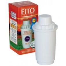 Картридж Fito K-15