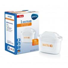 Картридж Brita Maxtra Plus  для жесткой воды