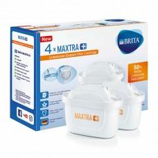 Картридж Brita Maxtra Plus 3+1 для жесткой воды