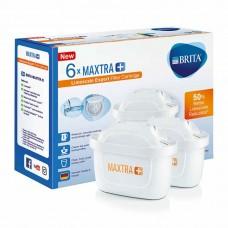 Картридж Brita Maxtra Plus 5+1 для жесткой воды