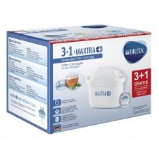 Картридж Brita Maxtra Plus 3+1