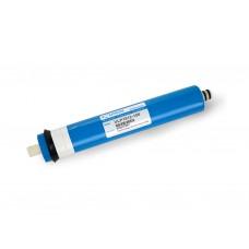 Мембрана обратноосмотическая TW30-2012-100 Vontron