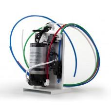 Помпа (устройство повышения давления - BP-50)