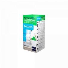 Картридж Ecosoft (Наша вода улучшенный (№5) для фильтра-кувшина