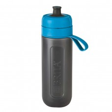Бутылка Brita Fill&go Active