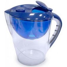 Фильтр - кувшин Гейзер Аквариус (Корус) для жесткой воды