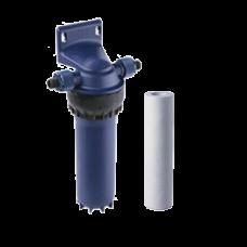 Фильтр Аквафор для х/в (5 мкм)  для механической очистки