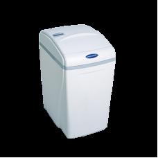 Фильтр Aquaphor A0800
