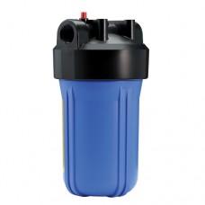 Фильтр механической очистки Ecosoft ВВ10