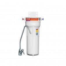 Фильтр для воды Бриз Компакт-Люкс