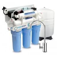 Наша вода Absolute MO 5-50P (с помпой)
