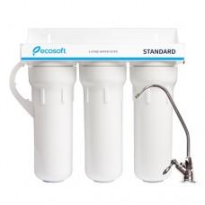 Фильтр Ecosoft Standard (Filter1 Наша вода)