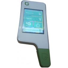 Нитрат-тестер ANMEZ GreenTest 3 и измеритель жесткости воды