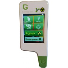 Экотестер ANMEZ GreenTest ECO 5