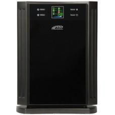Очиститель воздуха AIC (Air Intelligent Comfort) KJF-20B06