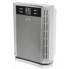 Очиститель воздуха AIC (Air Intelligent Comfort) KJF-20S06