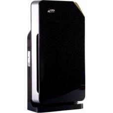 Очиститель воздуха AIC (Air Intelligent Comfort) AP1101