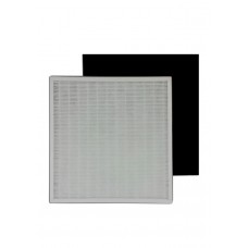Комплект фильтров для AIC CF-8500