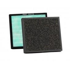 Комплект фильтров для очистителя -ионизатора воздуха AIC GH-2173