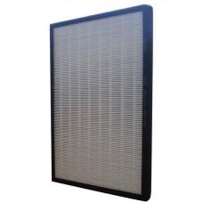 Комплект фильтров  AIC KJF-20B06