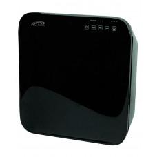 Очиститель воздуха AIC (Air Intelligent Comfort) CF8500