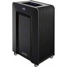 Очиститель воздуха AIC (Air Intelligent Comfort)  XJ-3610