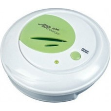 Очиститель воздуха AirComfort GH-2139 (для холодильника)