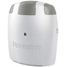 Очиститель воздуха AirComfort XJ-110 (для холодильника)