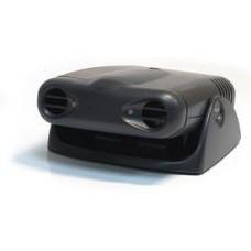Очиститель воздуха AirComfort XJ-801
