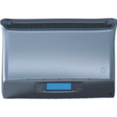Ионизатор - очиститель воздуха Супер Плюс  Био (LCD)