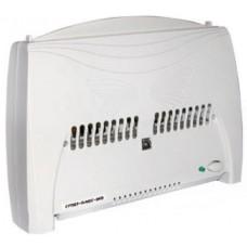Ионизатор - очиститель воздуха Супер Плюс Эко
