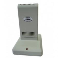 Ионизатор - очиститель воздуха Супер Плюс Ион