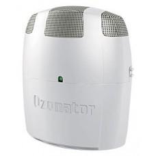 Очиститель воздуха ZENET XJ-110 (для холодильника)
