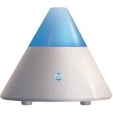 Увлажнитель - ароматизатор воздуха AIC ULTRANSMIT 009