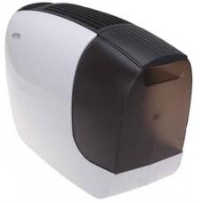 Увлажнитель - очиститель воздуха AIC S-031C