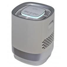 Увлажнитель - очиститель воздуха AIC S-040