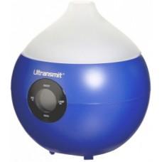 Увлажнитель - ароматизатор воздуха AIC ULTRANSMIT 016