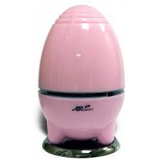 Увлажнитель - очиститель воздуха  Air Comfort HDL-969