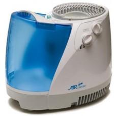 Увлажнитель - очиститель воздуха  Air Comfort HP-501