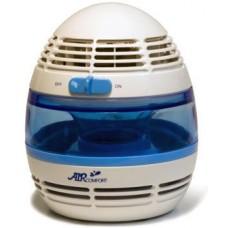Увлажнитель - очиститель воздуха  Air Comfort HP-900Li