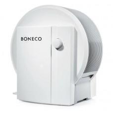Увлажнитель - очиститель  Boneco 1355A