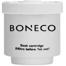 Картридж смягчающий Boneco 7531